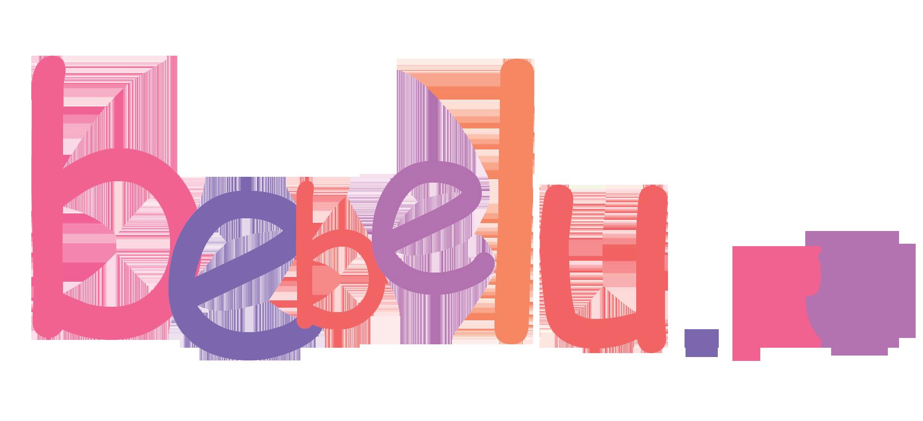 bebelu-punct-ro (1)